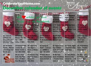 december-2016-calendar-of-events-final-jpg
