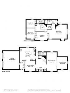 51-sands-floor-plan-jpg