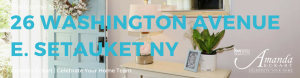 26-washington-blog