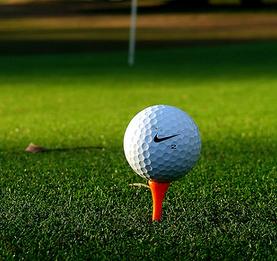 hendersonville golf