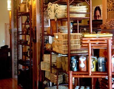 Hendersonville Stores