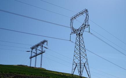 Hendersonville NC Utilities