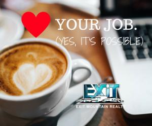 your-job-336x280-1