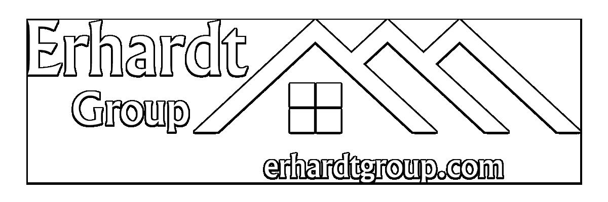 Erhardt Group