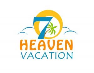 logo-7heaven