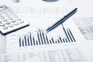 market-report