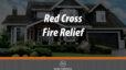 Littlerock • Mima Mounds Fire Relief