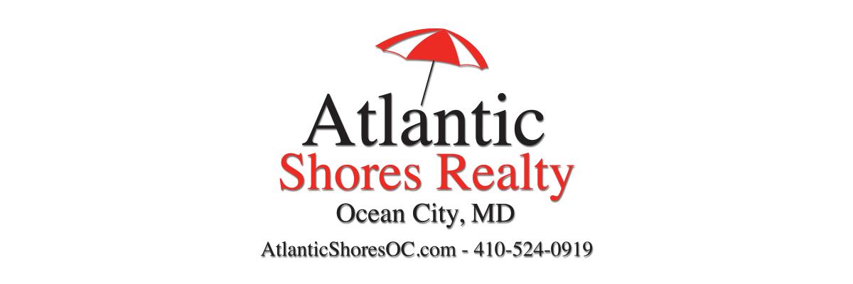 Atlantic Shores Realty