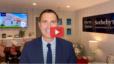 Ryan Haley buyer tips for January 2021