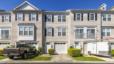 26612 Briarstone Place, Millsboro, DE
