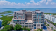 Rivendell 407, Ocean City, Maryland