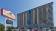 Carousel T1111 | Ocean City, Maryland | Atlantic Shores Sotheby's International Realty