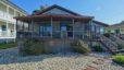94 Watertown Rd | Ocean Pines, Maryland | Atlantic Shores Sotheby's International Realty