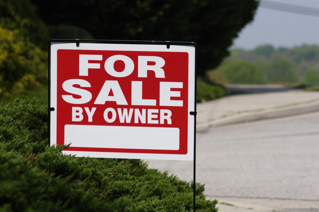 why buyers resist those pesky maryland for sale by owner