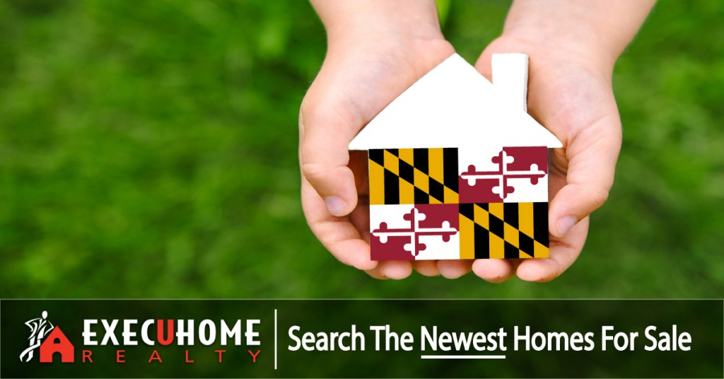 AD-Search-All-Homes-MD