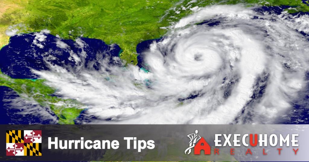 Hurricane-Warning