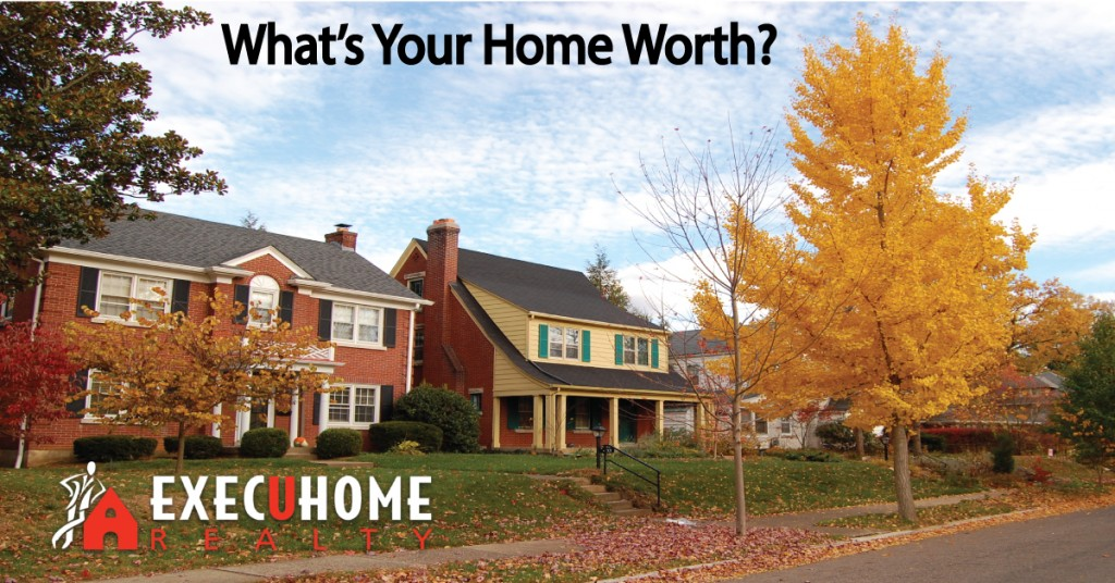 Home-Value-Blog-Pic
