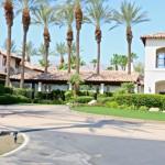 Rancho La Quinta Clubhouse