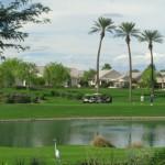 Sun City Lake