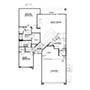 floor-plan-5173-t