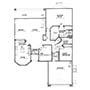 floor-plan-5174-t