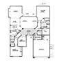 floor-plan-5175-t