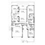 floor-plan-amethyst
