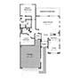 floor-plan-antigua