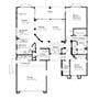 floor-plan-baccarat