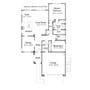 floor-plan-cayman