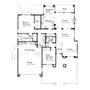 floor-plan-lalique-t