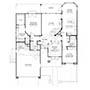 floor-plan-lenox-t