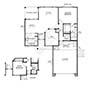 floor-plan-limoges-t