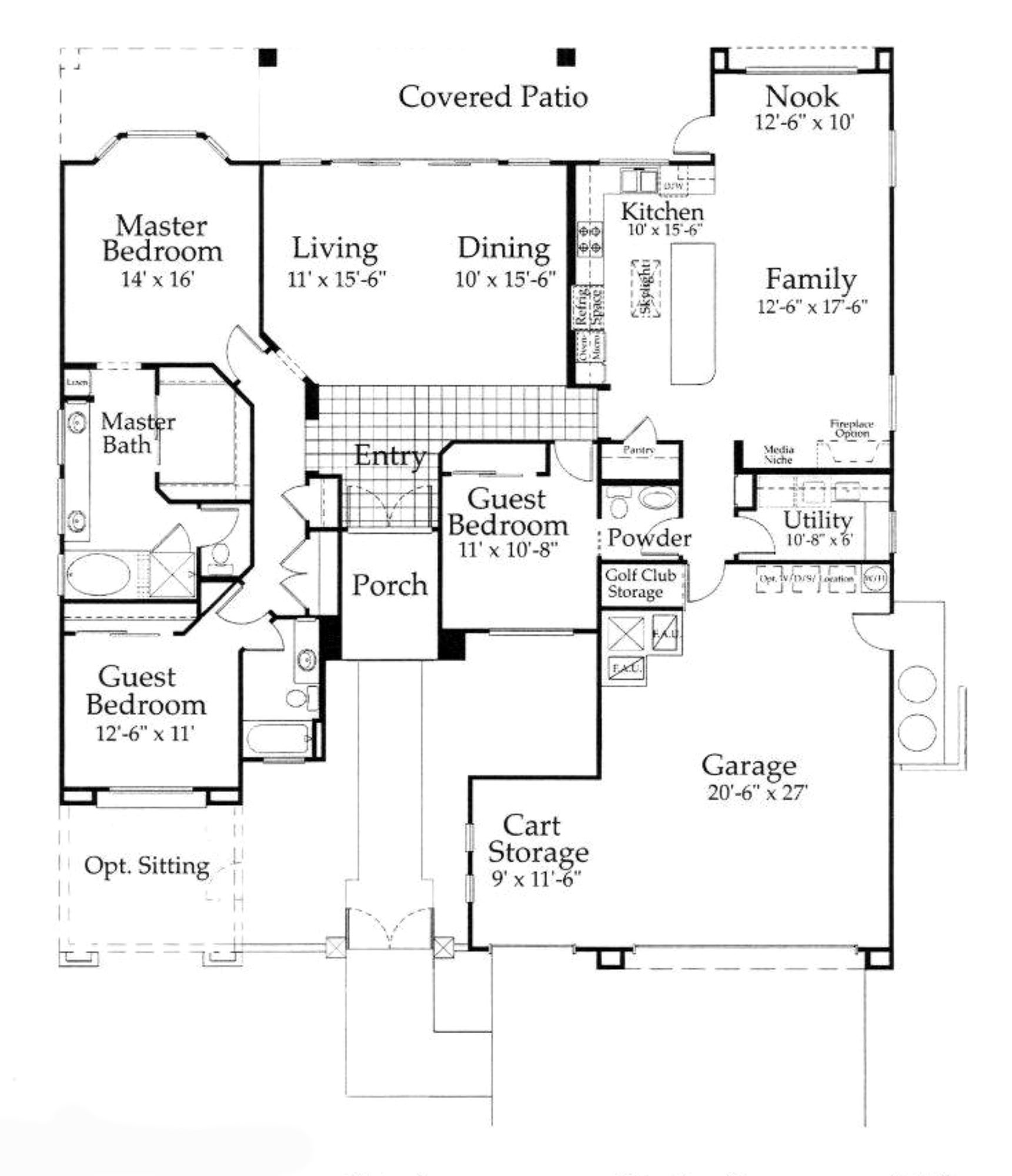 Image Result For Sun Valley House