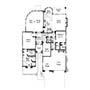 floor-plan-provence-t