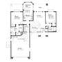 floor-plan-waterford-t