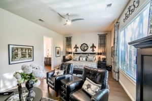 SCSH Home for Sale