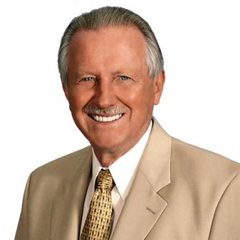 Gil Jelmberg