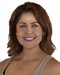 Lorena DeLeon