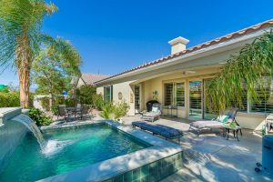 Sun CIty Shadow Hills Home for Sale