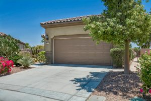 Home for Sale in Sun City Shadow Hills