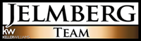 Jelmberg Team Logo