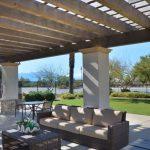 Four Seasons Terra Lago - Clubhouse