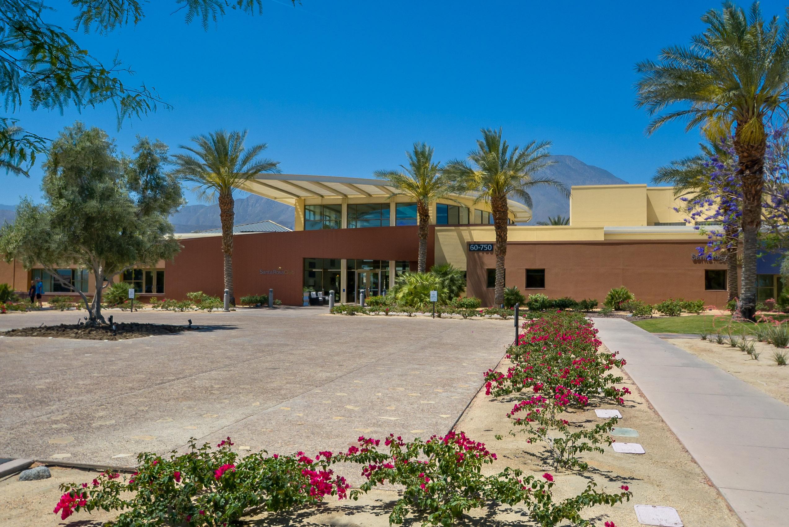 Trilogy At La Quinta Homes For Sale