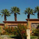 Four Seasons Palm Springs