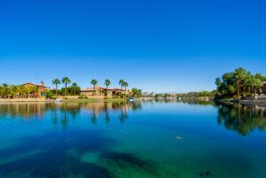 Rancho Mirage Community of Santo Tomas
