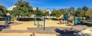 calavera-park