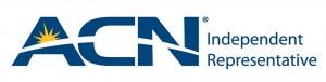 ACN Logo (1)