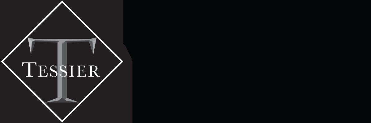 Lee Tessier Team