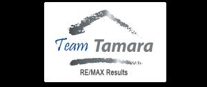homepage-logo2